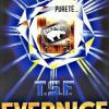 aff tsf (8)