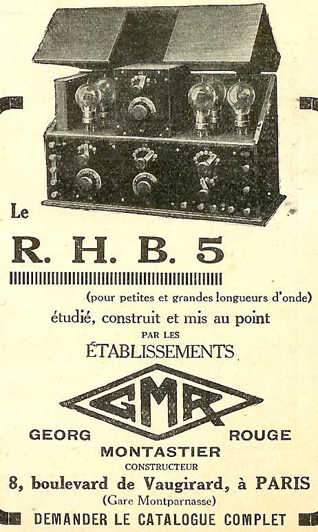 gmr_r.h.b.5(1923)