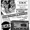 gmr05