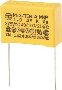 450271-lb-00-fb-eps.jpg