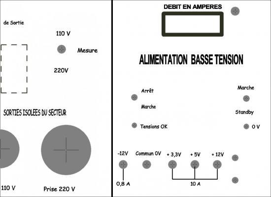 alim-110-220-droit-uni.jpg