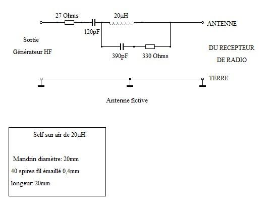 antenne-fictive.jpg