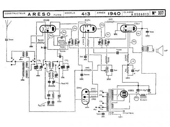 areso-413-1940-1.jpg