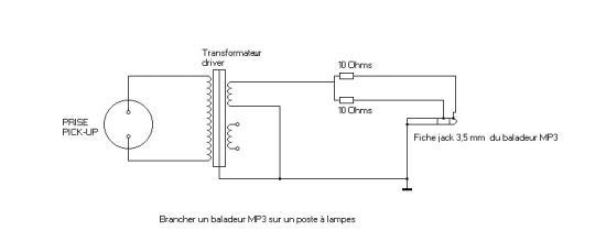 baladeur-mp3-sur-tsf.jpg