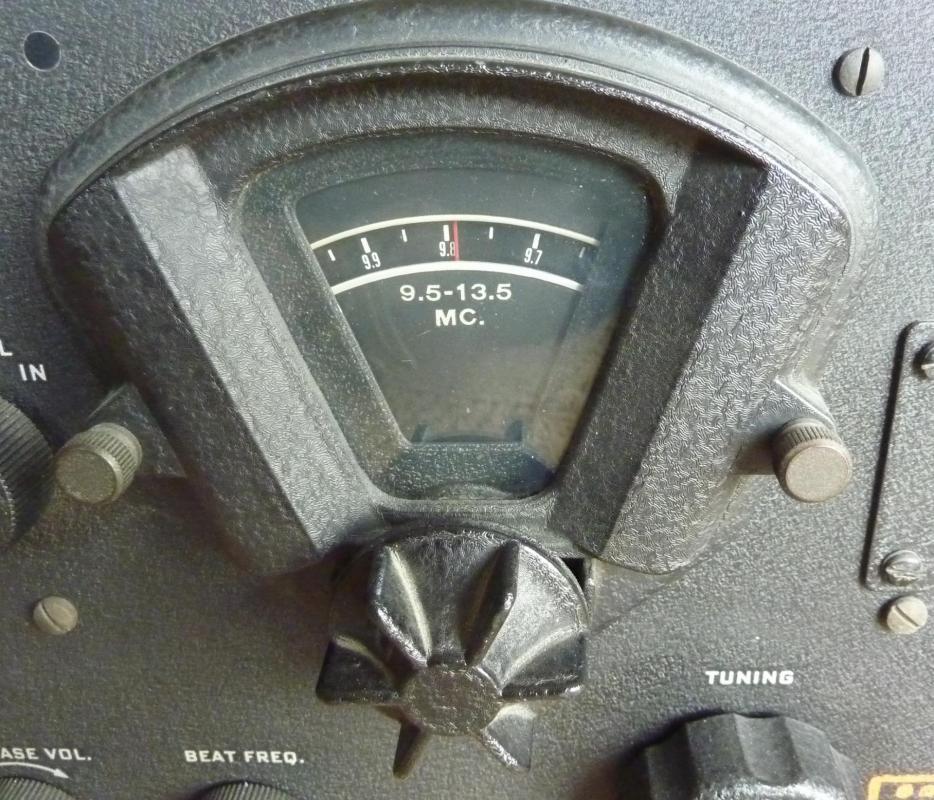 Bc348 4
