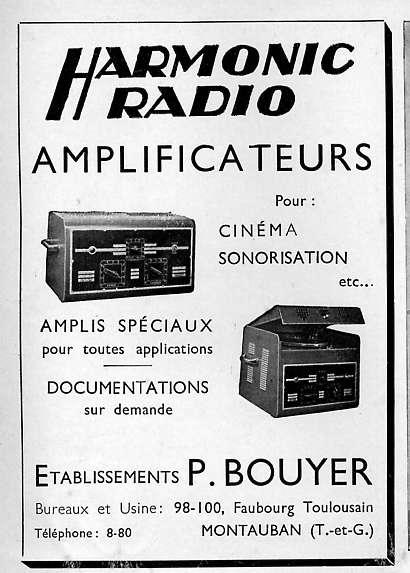 Bouyer1 2
