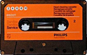 Cassettes811 01