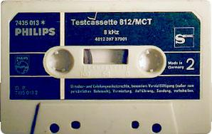 Cassettes812mct 02