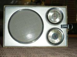 comix-signal601-ct.jpg