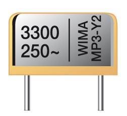 condensateurs-papiers-metallises-mp3-y2-941142.jpg