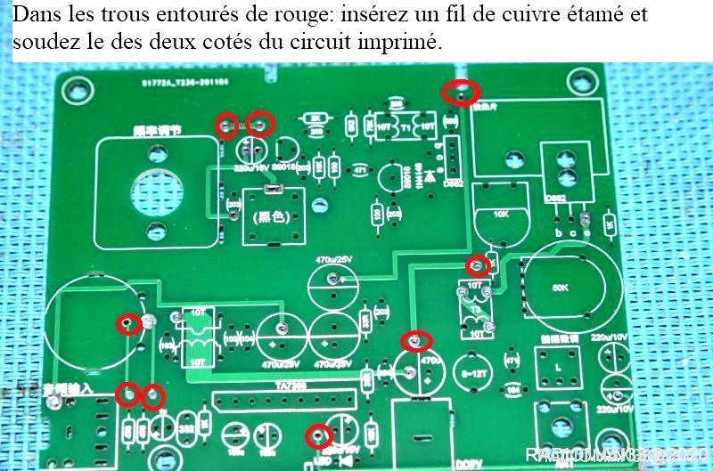 Dsc 0229rouge