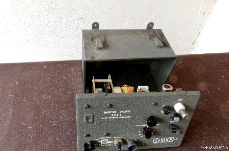 Dsc 0360 dxo