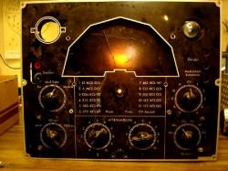 dsc05966-copier.jpg