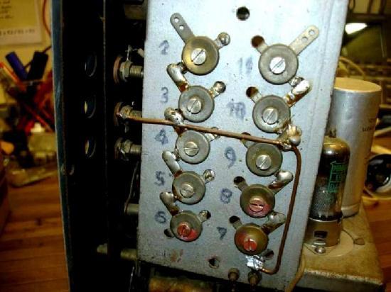 dsc05968-copier-1.jpg