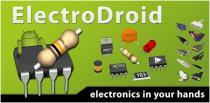 Electrodroid 3 5