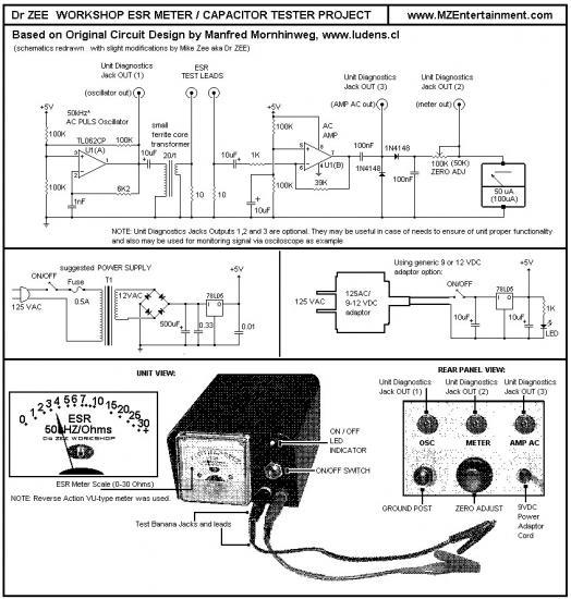esr-meter-schematics.jpg