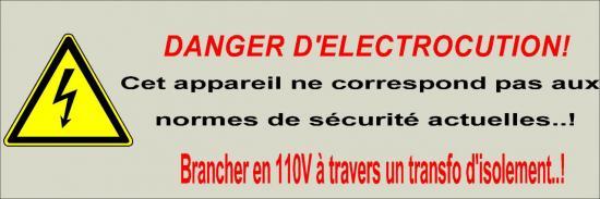 etiq-danger.jpg