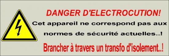 etiq-danger2.jpg
