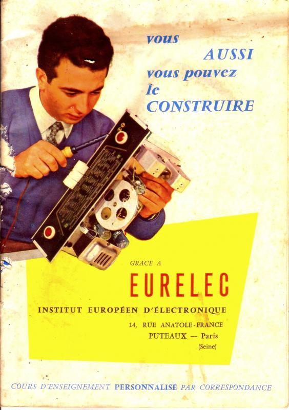 Eurelec00