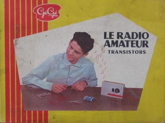 gege-radioamateur-02.jpg