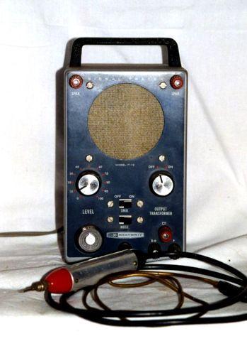 heathkit-signal-tracer.jpg