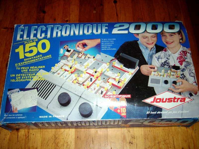 Séquence émotion : jeux éducatifs vintage Imgp0001-2
