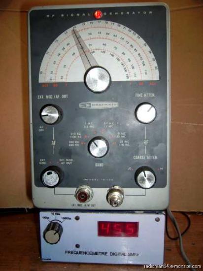 Imgp0016 7