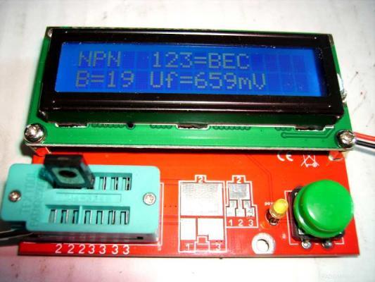 Imgp9916 1