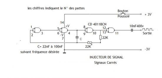 injecteur-de-signal.jpg