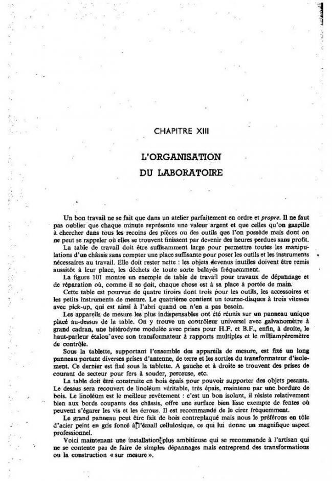 labo01-5.jpg