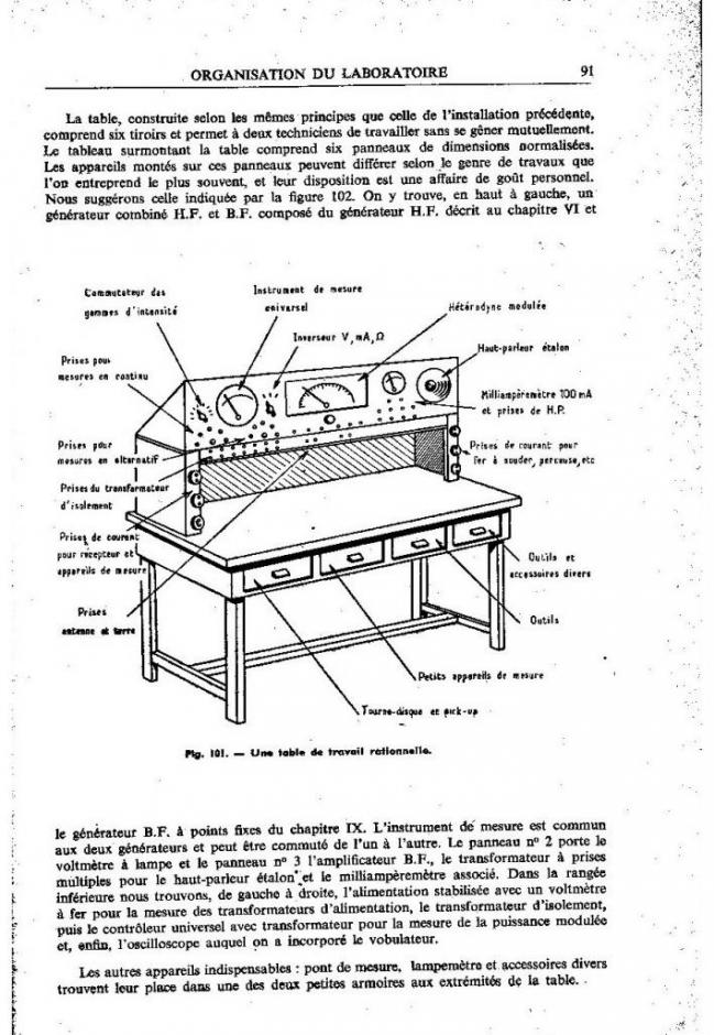 labo02-2.jpg