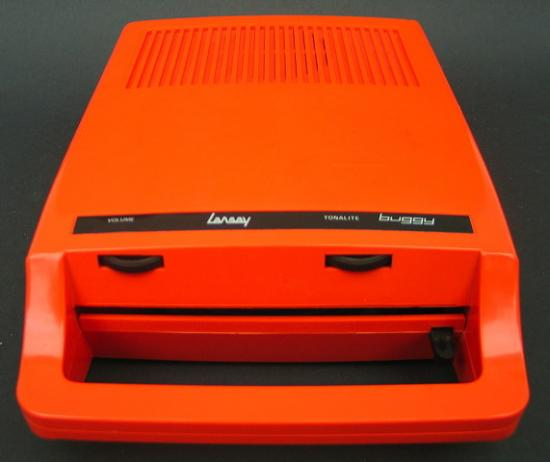 lansay-buggy-1.jpeg
