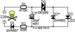 led-220v-clignotante.jpg