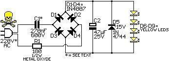 led-220v.jpg