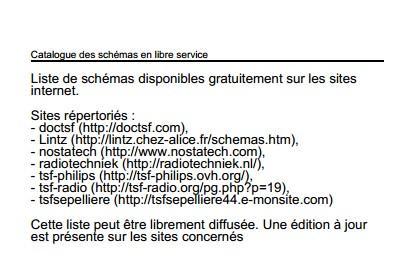 liste-schemas.jpg