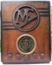 Manufranceradio2 1