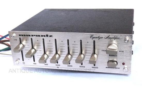 marantz-photo-sa-247-01defaam.jpg