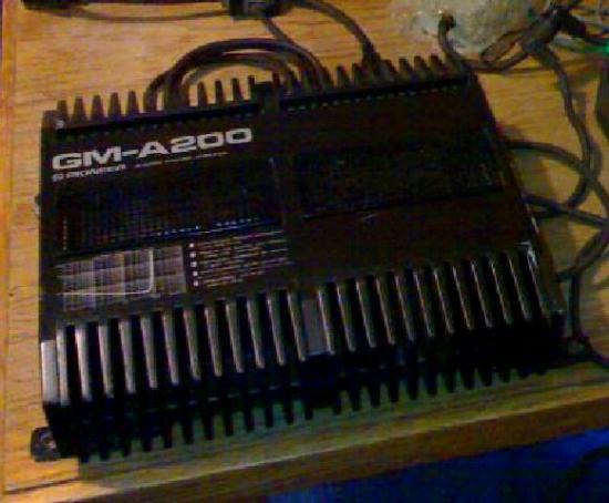 pioneer-vintage-vip-blog-com-550781gma200-jpg5.jpg