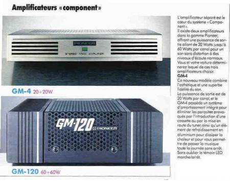 pioneer-vintage-vip-blog-com-996591pio-cata82-06a.jpg