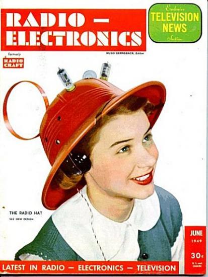 radio-hat01.jpg