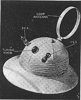 radio-hat04.jpg