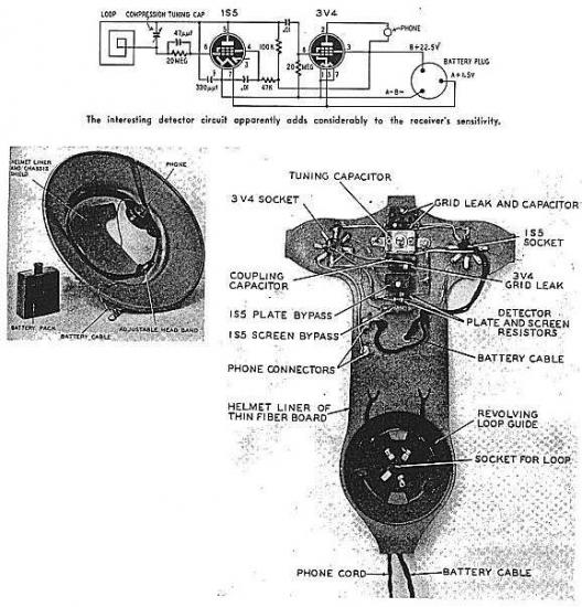 radio-hat05.jpg