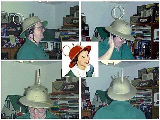 radio-hat07.jpg