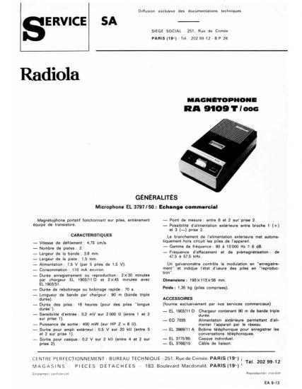 radiola01.jpg