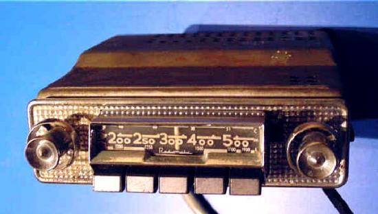 radiomatic1962-a3p.jpg