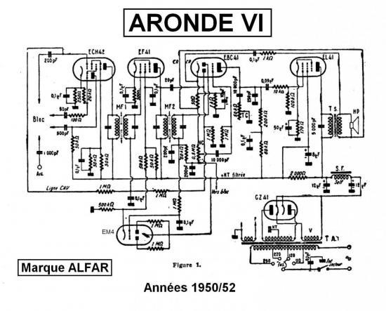 radiophono02.jpg