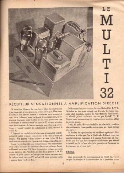 radios1.jpg