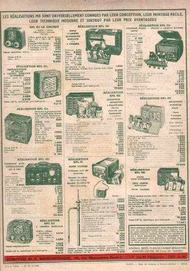 radios10.jpg