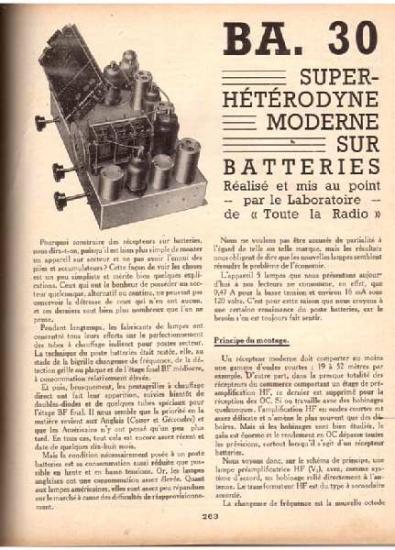 radios4.jpg