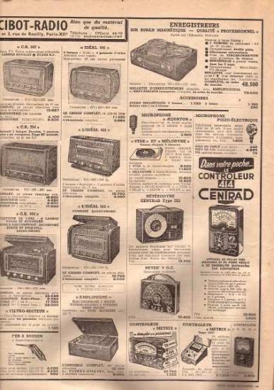 radios5.jpg